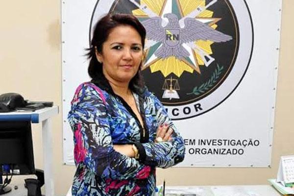 Sheila Freitas