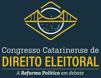 TRE e OAB de Santa Catarina farão debate para discutir direito eleitoral