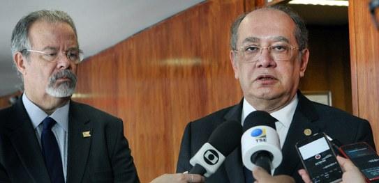 TSE alerta para necessidade de monitorar atuação do crime organizado nas eleições