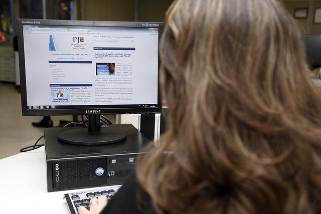 habeas corpus passa a tramitar em meio digital na Justiça do DF