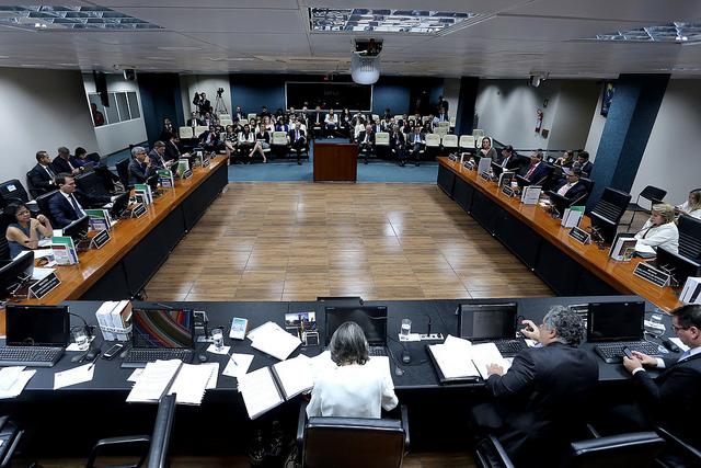 CNJ pune juízes por ameaças físicas e manipulação de processo