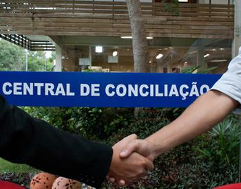 Cejusc Natal promoverá mutirão com 125 processos envolvendo Banco do Nordeste