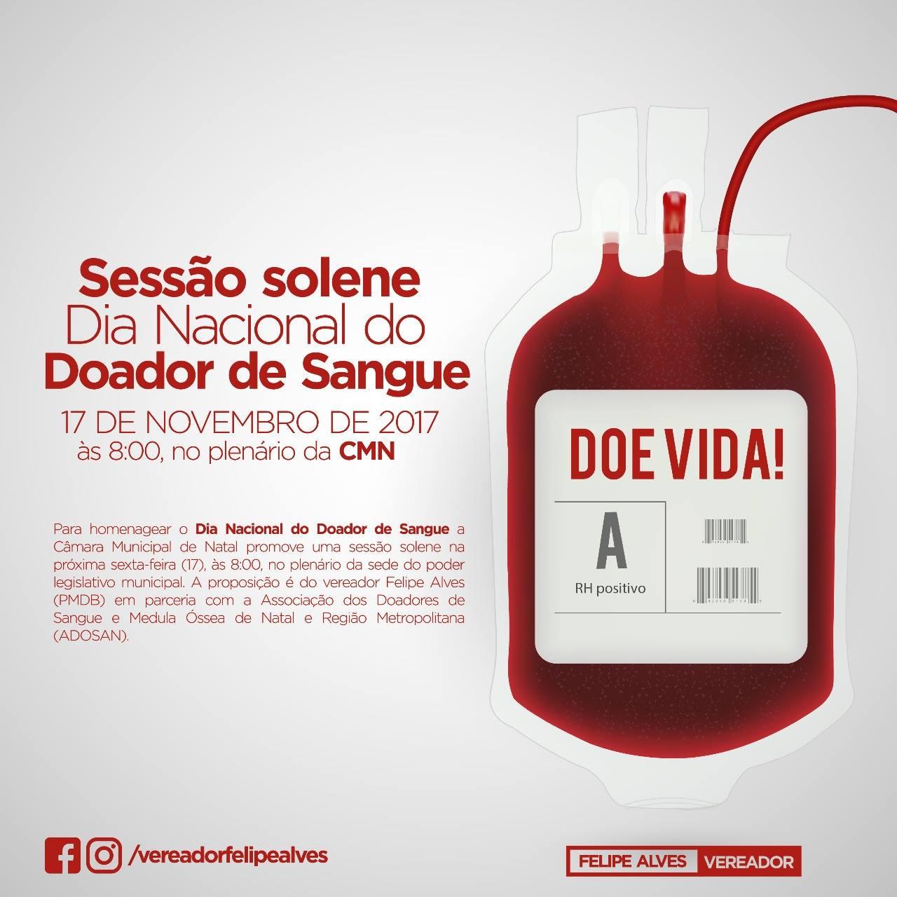 Convite_Sessão_Solene_Dia_Nacional_do_Doador_de_Sangue
