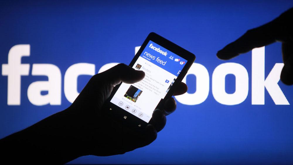 Facebook é condenado por se negar a excluir publicação ofensiva
