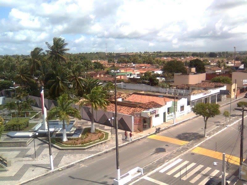 Gestão estruturada e fácil acesso à Natal torna Monte Alegre polo empreendedor