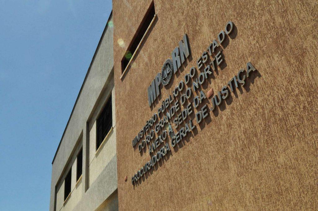 MPRN publica resolução que visa redução e contenção de despesas