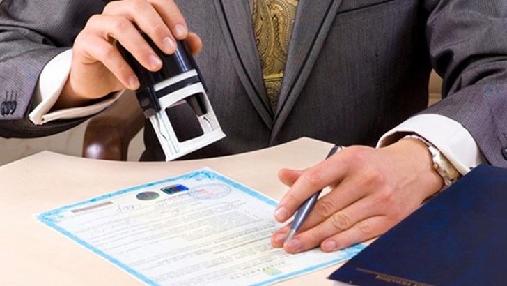 Nova certidão de nascimento permite inclusão de padrastos e madrastas