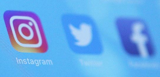 TSE lança perfil oficial no Instagram com foco no jovem eleitor