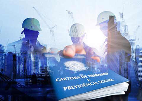 TST vai discutir impactos da Reforma Trabalhista na construção civil
