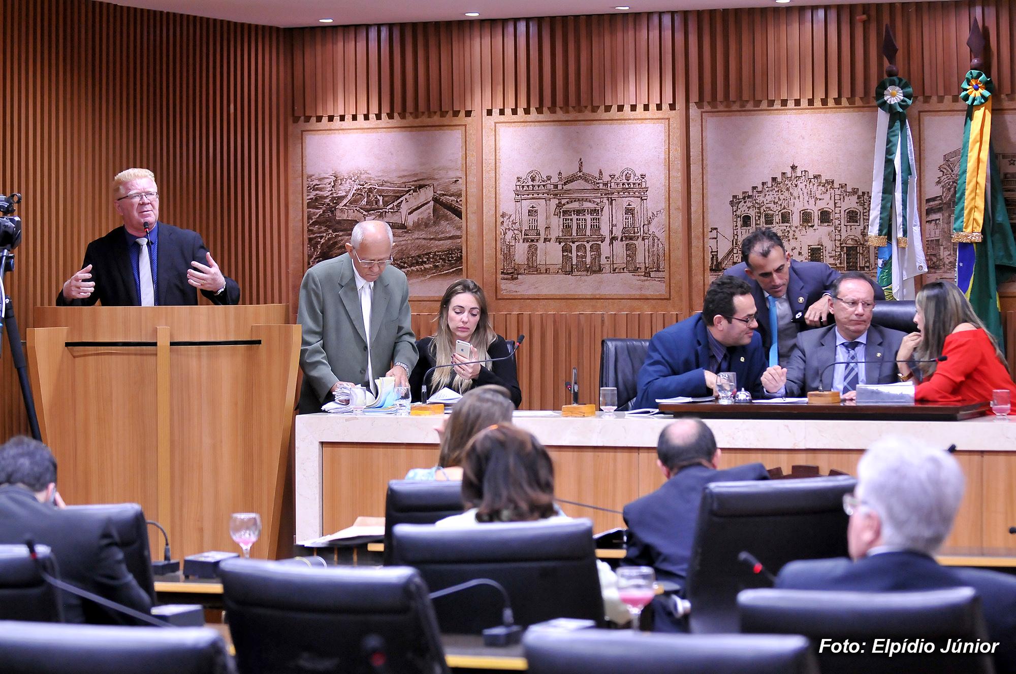Plano Municipal de Cultura é aprovado pela Câmara de Natal