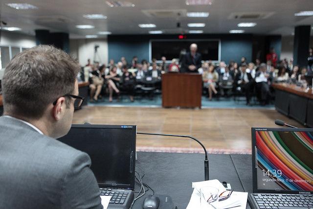 TCU e Estados apontam aumento dos gastos com a judicialização da saú