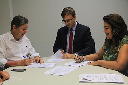 TRT-RN pagou mais de R$ 23 milhões em precatórios e RPVs