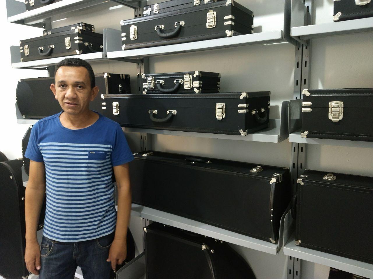 Associações beneficiadas com Projetos de Bandas Filarmônicas recebem acompanhamento técnico