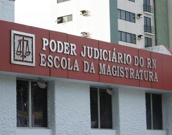 Esmarn recebe reconhecimento do CNJ e Enfam como instituição formadora de mediadores judiciais