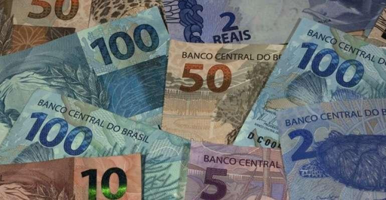 Governo quita parte da dívida com organismos internacionais