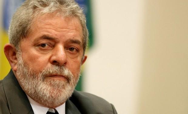 Lula-Brasil-620x378