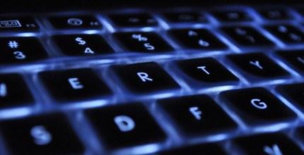 Nova versão da Biblioteca Digital da Justiça Eleitoral já está no ar