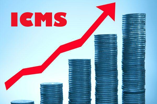 RN tem novo recorde de arrecadação de ICMS