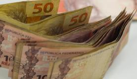 Setor público registra déficit de R$ 110,6 bilhões, o menor desde 2014