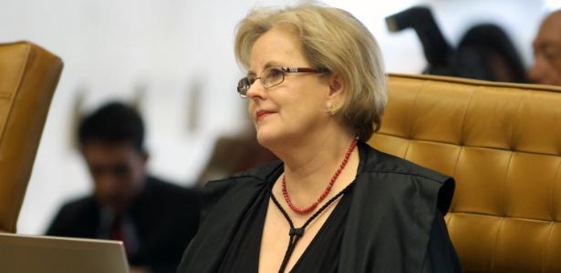 TSE vai definir se campanhas terão mais R$ 888 milhões