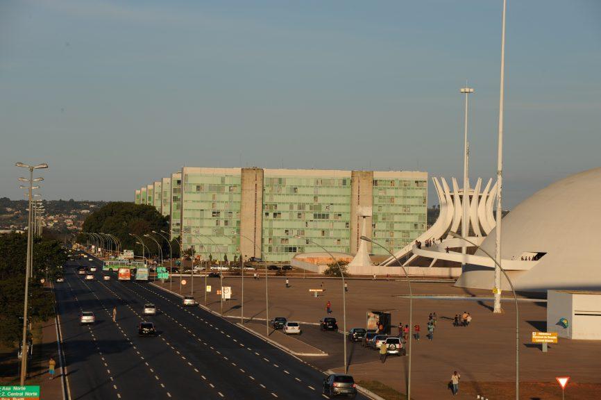 brasilia-acamara-866x576