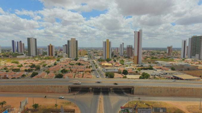 Desenvolvimento Econômico encaminhou mais de 6 mil candidatos para empresas em Mossoró