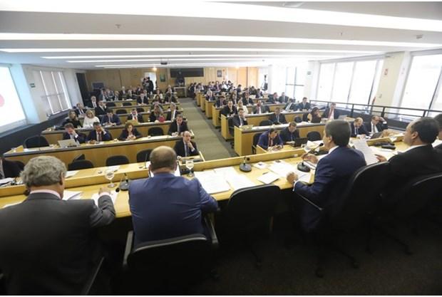 OAB irá requerer preferência à gravação audiovisual em audiências trabalhistas