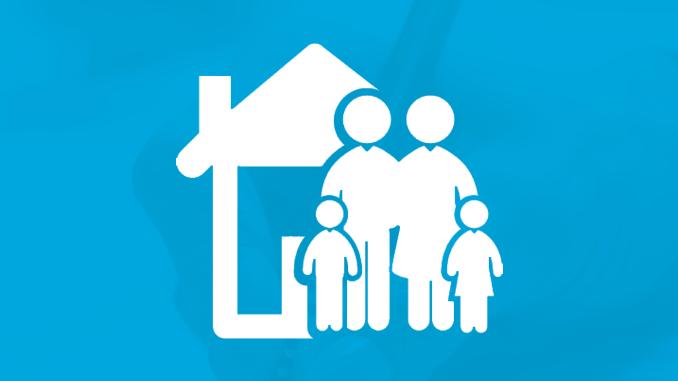 Prefeitura entrega títulos de posse a moradores da Quixabeirinha