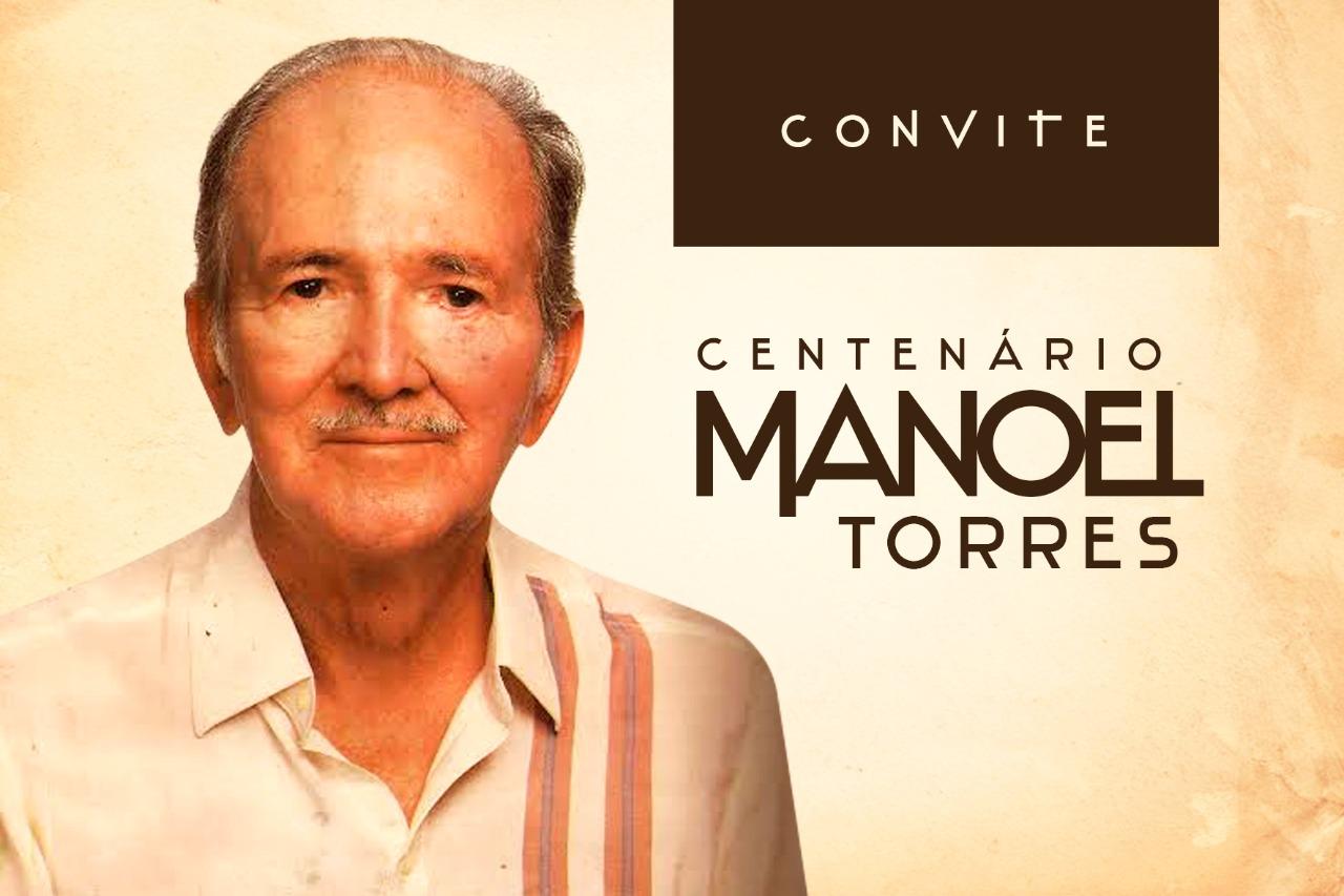 centenário-Manoel-Torres-1