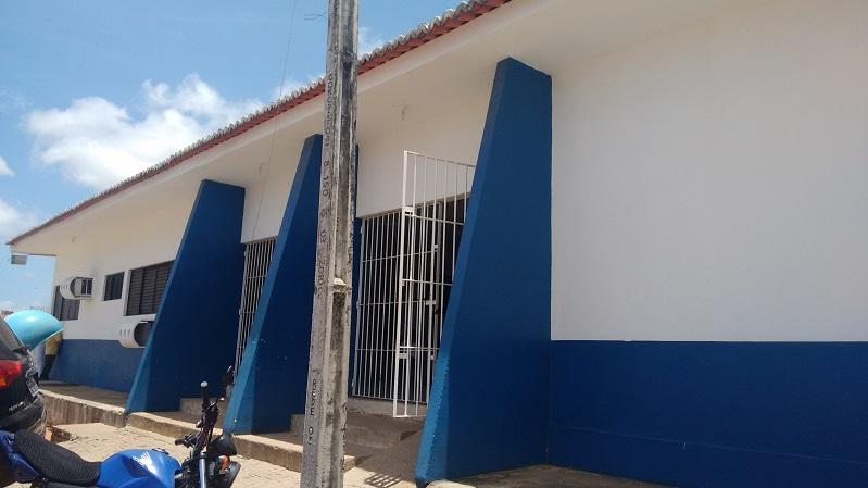Ala feminina do Complexo Penal João receberá visita da Corregedoria amanhã (13)
