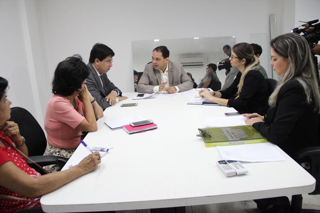 Comissão aprova Projeto que cria o mês de combate ao superendividamento