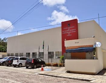 Corregedoria Geral de Justiça edita provimento em atenção à mulher em situação carcerária