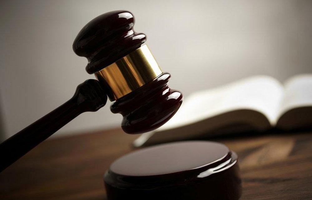 Curso sobre Tribunal do Júri será oferecido a juízes em processo de vitaliciamento