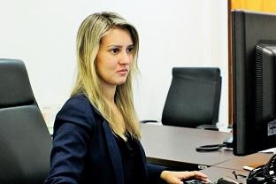 Juíza nega liminar e mantém disciplina O Golpe de 2016 na UFRN