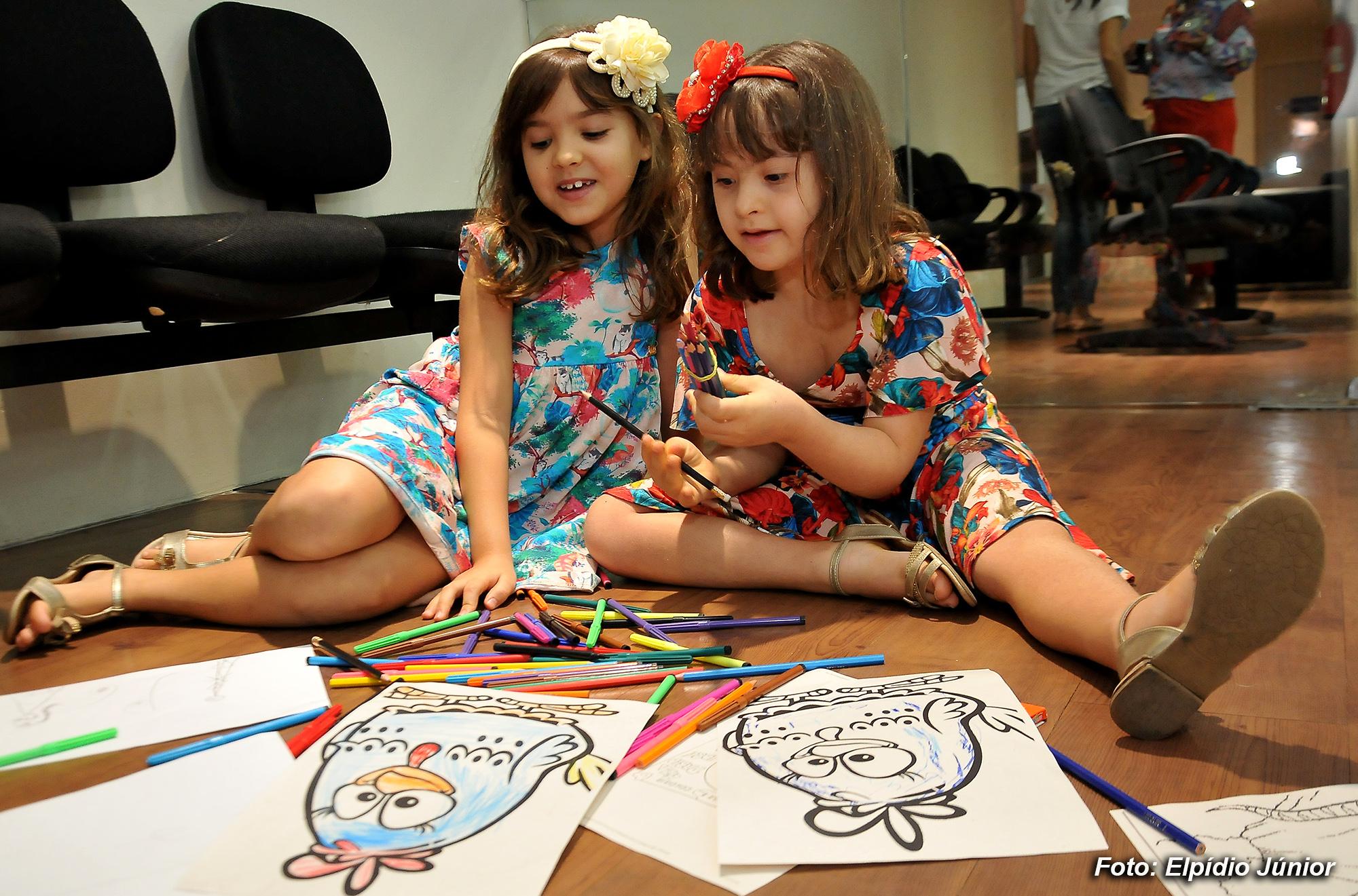 Políticas públicas para pessoas com Síndrome de Down são debatidas na Câmara de Natal