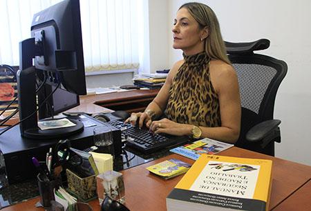 Rio Grande do Norte poderia ter evitado quase 18 mil acidentes de trabalho