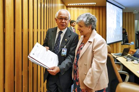 TRT-RN entregará medalhas da Ordem do Mérito Judiciário e Profissional