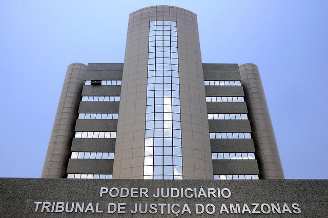 Tribunal do Amazonas adota ferramenta para consulta de certidões do extrajudicial