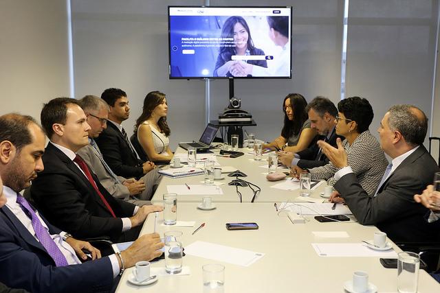 CNJ avança na formulação da plataforma Mediação Digital 2.0