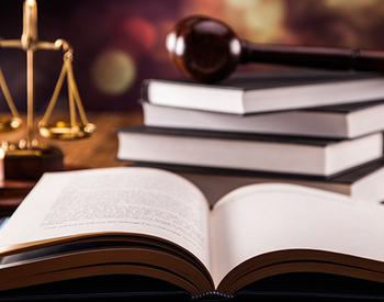 Curso de tecnólogo em Serviços Jurídicos é lícito, diz TRF-1