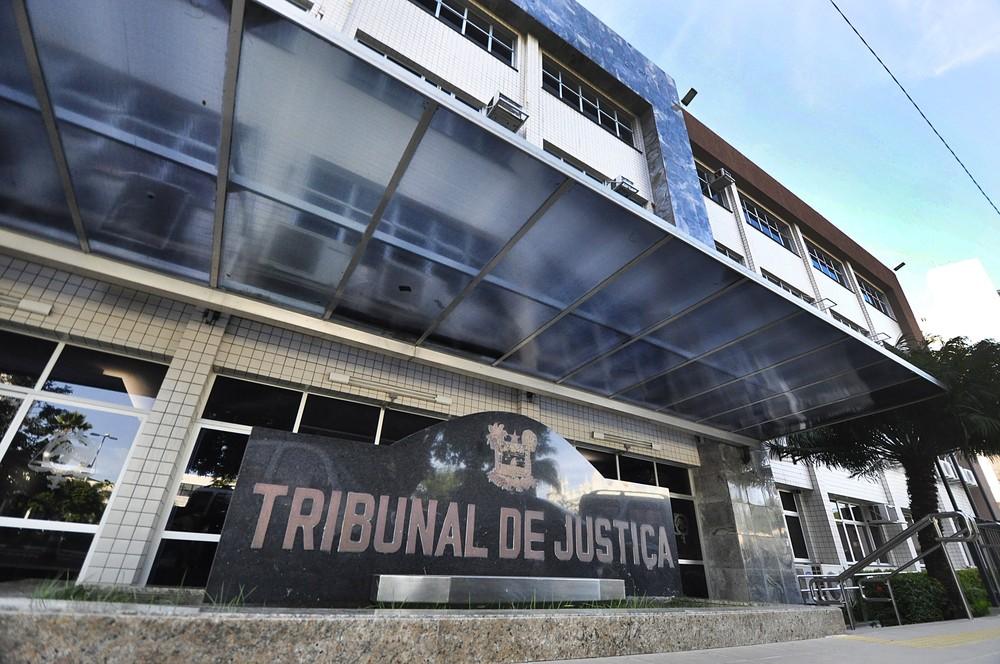 Integrantes da Câmara Criminal comemoram elevada produtividade em 2018