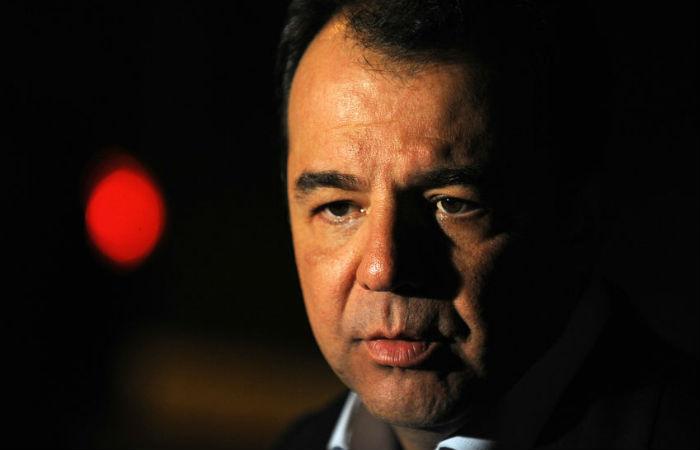 Justiça Federal torna Cabral réu pela 23ª vez na Lava Jato