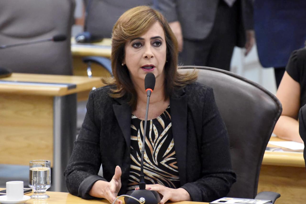 PEC do ensino em tempo integral amplia sistema para novos municípios potiguares