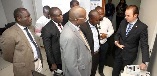 TSE firma acordos internacionais para repasse de conhecimento sobre organização de eleições