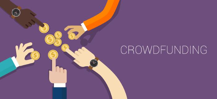 A partir de hoje, cidadão pode doar a pré-candidato via crowdfunding