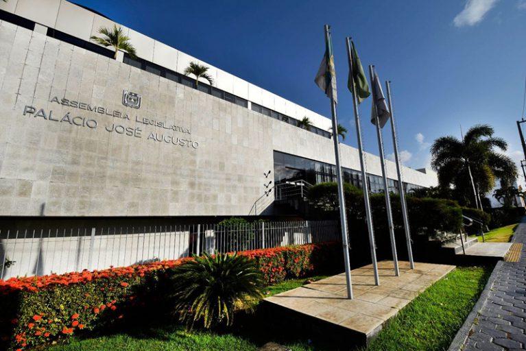 Assembleia do RN vai debater fortalecimento dos hospitais regionais