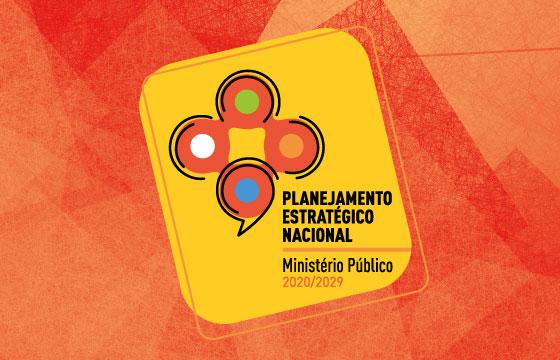 CNMP aplica pesquisa para ouvir a sociedade sobre temas prioritários na atuação do Ministério Público