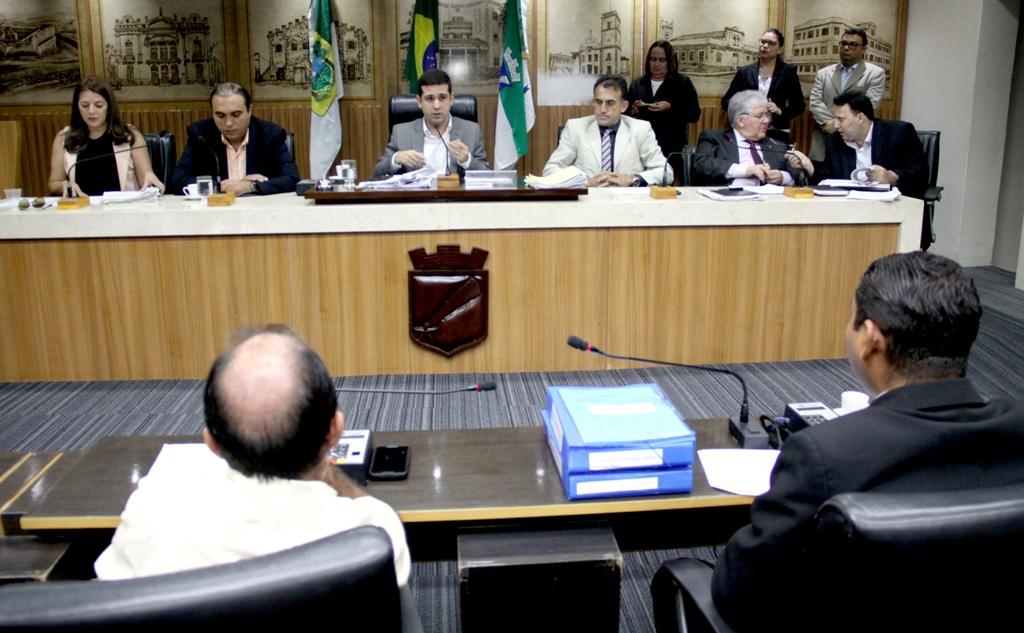 Comissão da Câmara de Natal aprova Projeto que incentiva turismo pedagógico