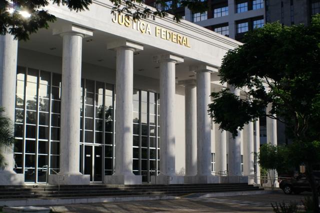 Contagem regressiva para Quinta Jurídica que vai reunir ministros do STJ e grandes juristas