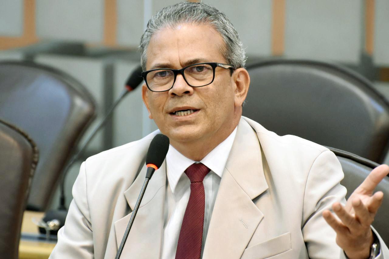 Desafios da terapia ocupacional no RN serão debatidos na Assembleia Legislativa